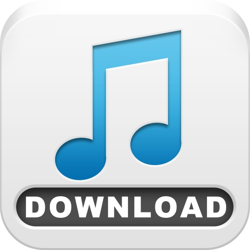 blue band songs mp3 download
